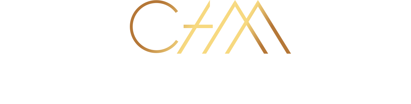 Crypto Asset Management