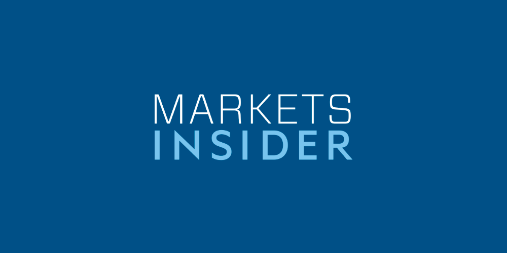 welcome-to-markets-insider-the-new-markets-data-extension-of-business-insider.jpg
