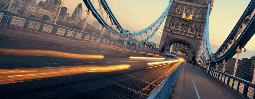 bank-of-england-london-e1473359489963.jpg