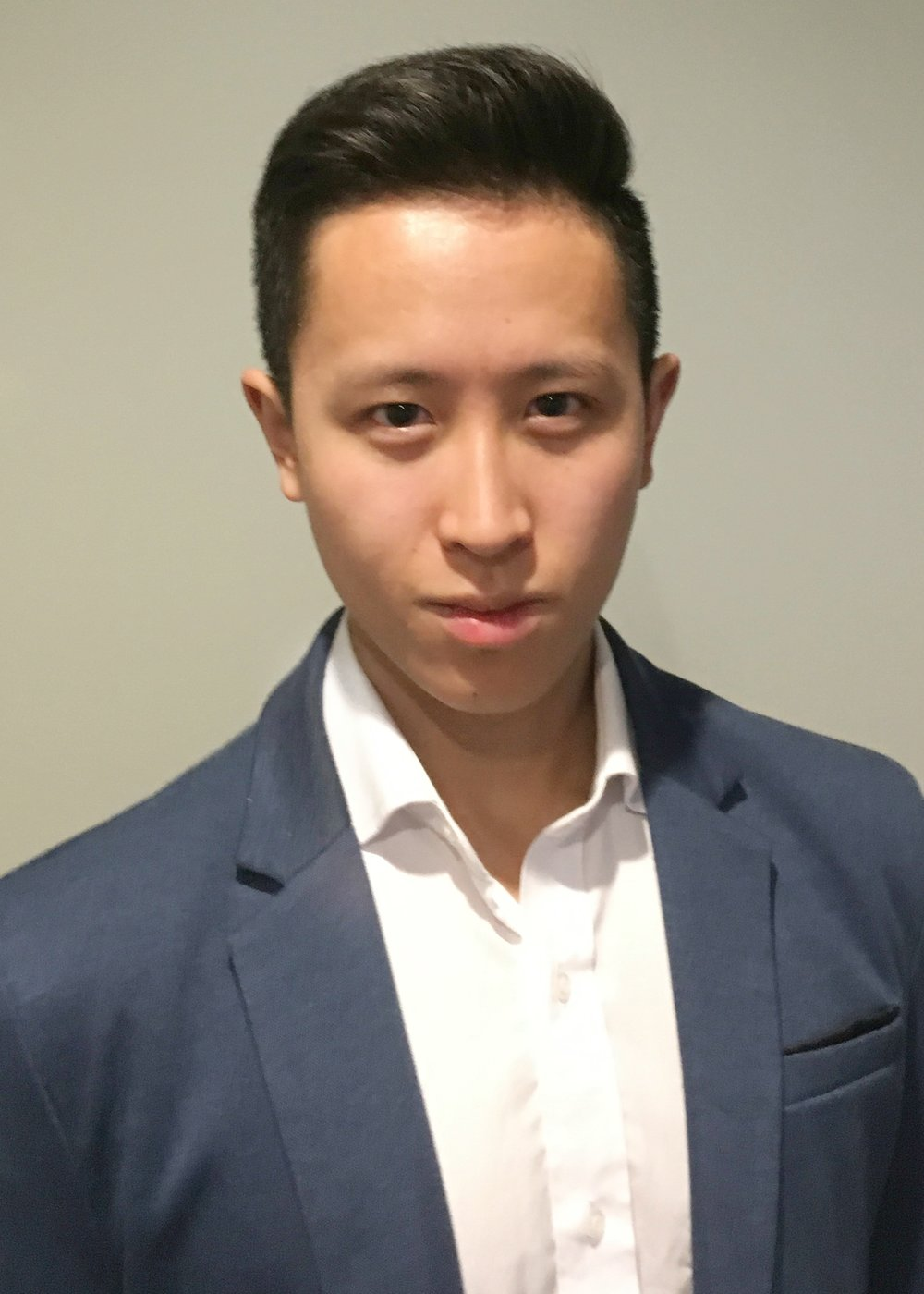 Andrew Kang Crypto Asset Management.jpg