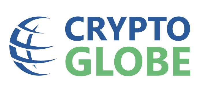 Crypto Globe 2.png