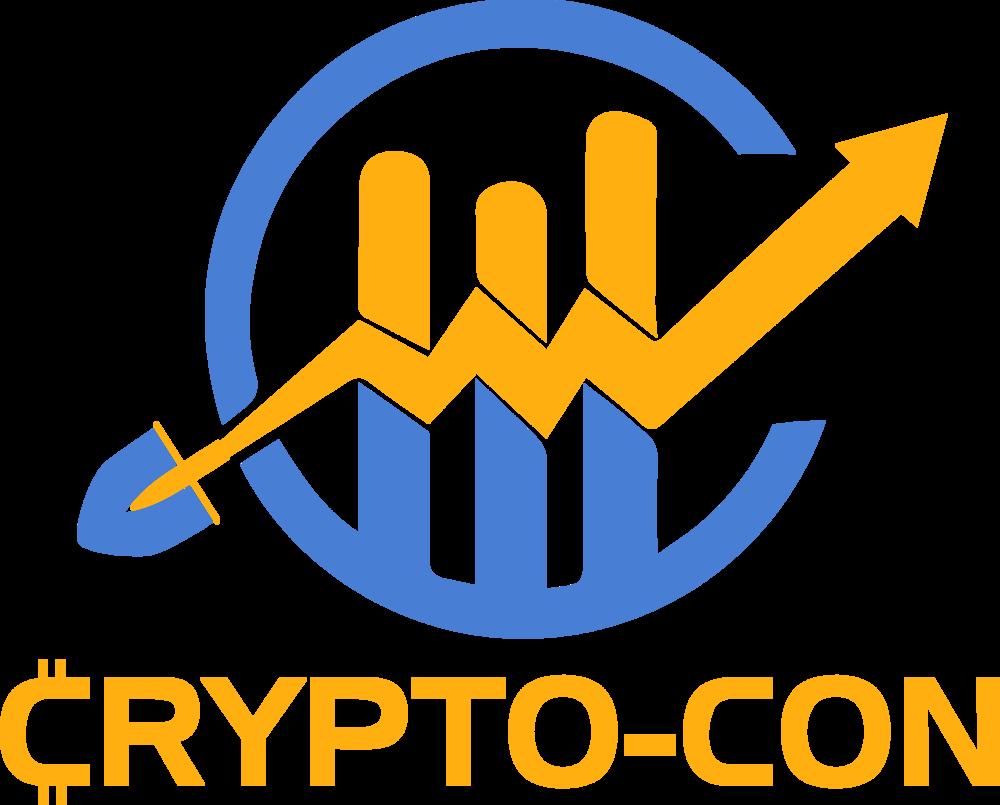 Crypto-Con.jpg