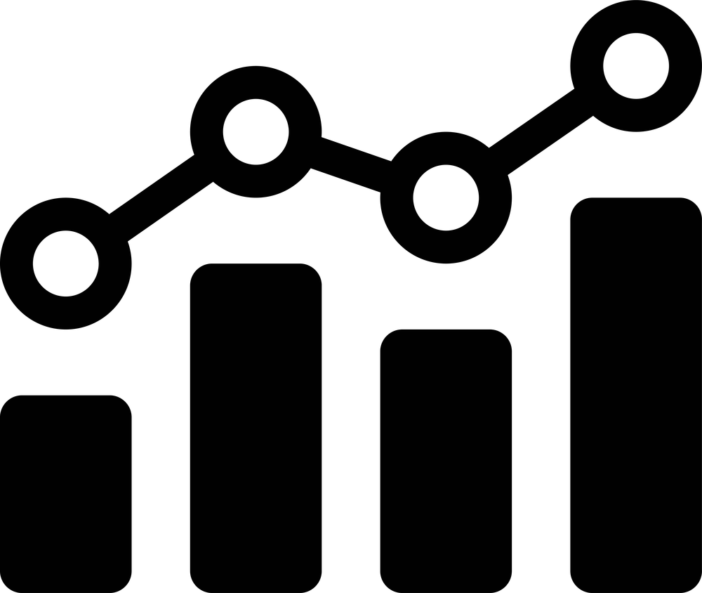 Revenue Growth Icon-01.png