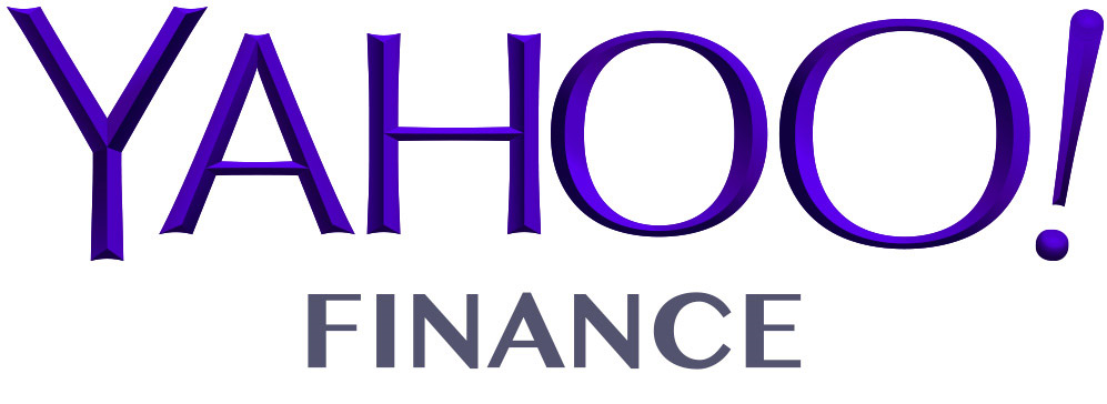 Cryptocurrency Hedge Fund - Yahoo Finance.png