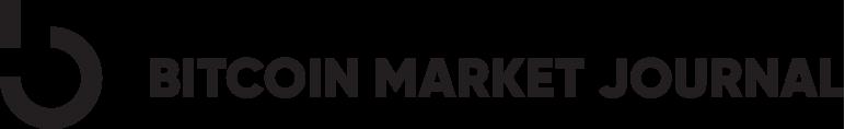 Bitcoin Market Journal.png