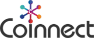 Coinnect logo.png