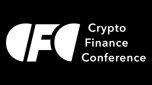 Crypto Finance Conference - Timothy Enneking.png