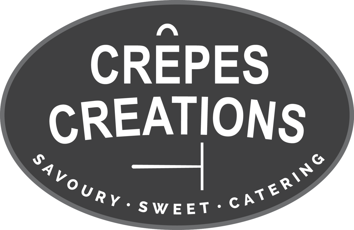 Crepes Creations