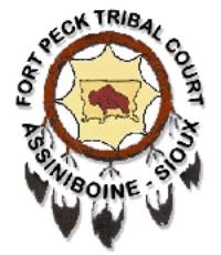 FPTC Logo.png