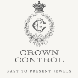 Crown Control