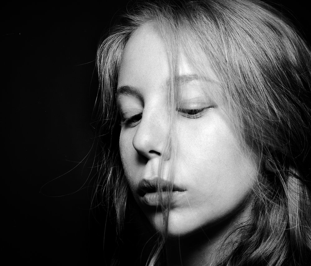 Portret1.jpg