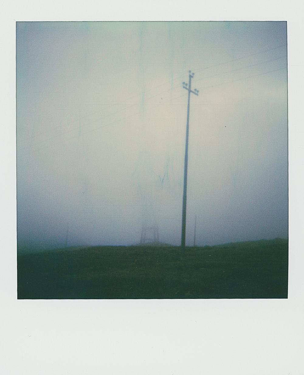 Home9 (2).jpg