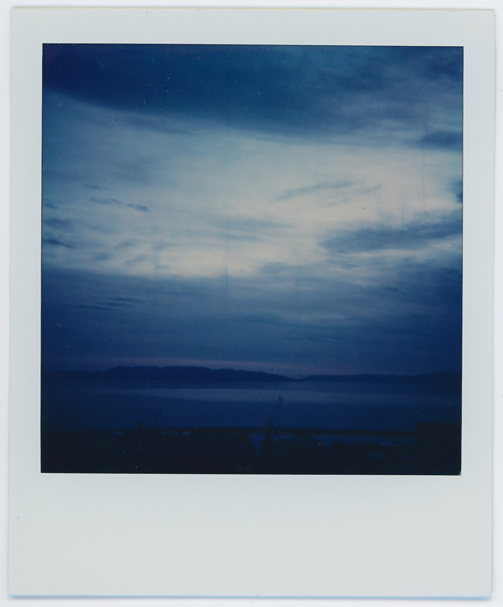 Skies5.jpg