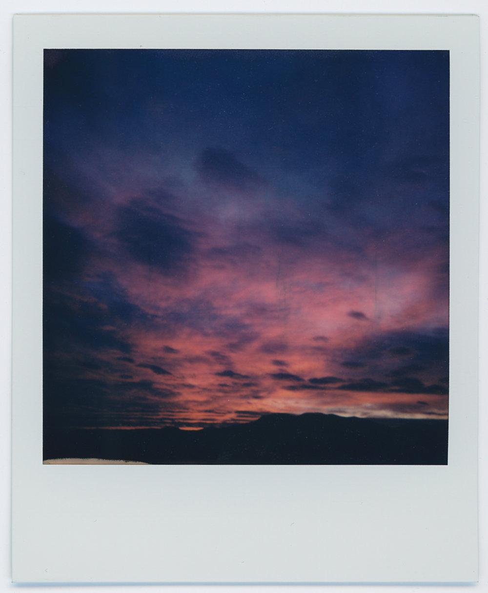 Skies20.jpg