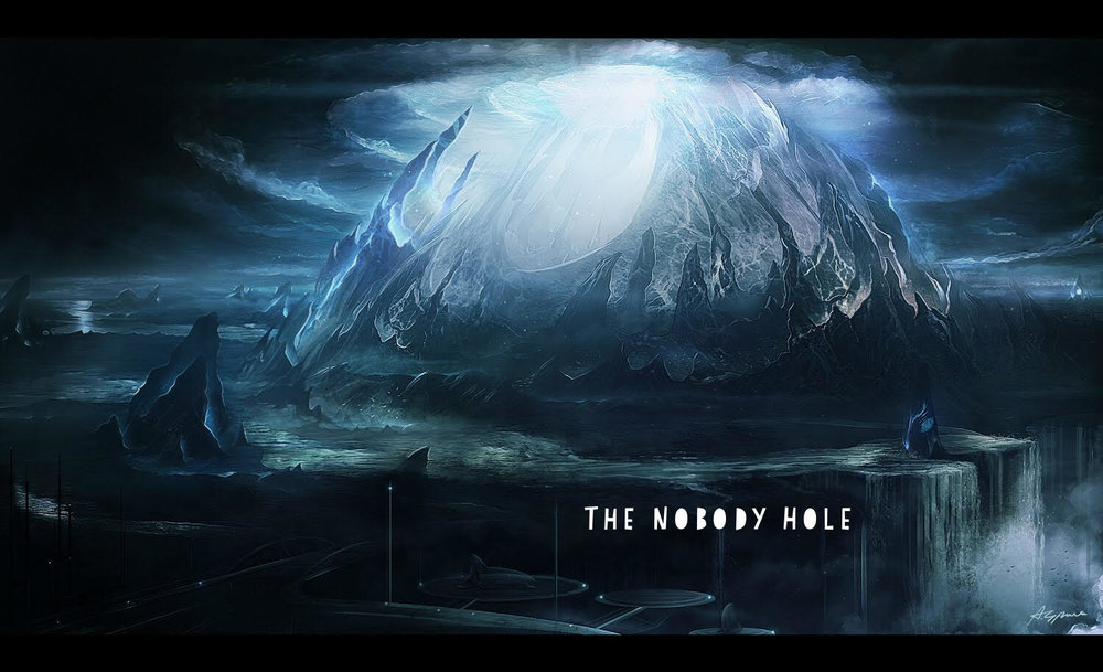 The Nobody Hole new key art.jpg