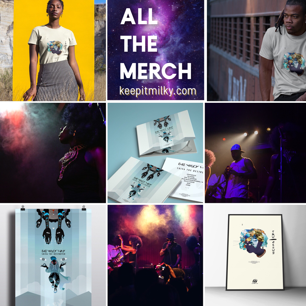All The Milky Merch On Website Now.png