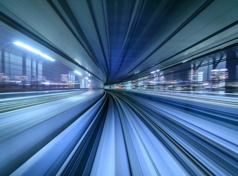 Real-time Optimization - PILLAR THREE