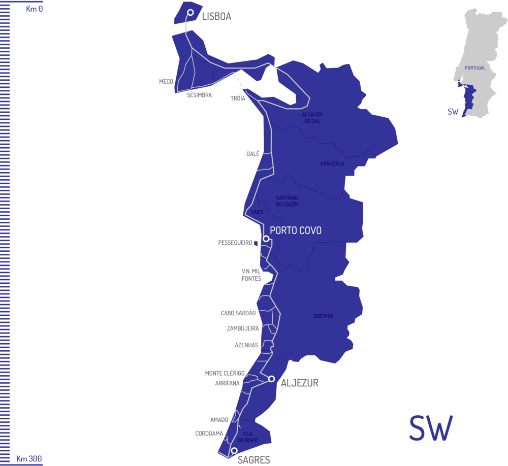 MAPA-SITE_06.png
