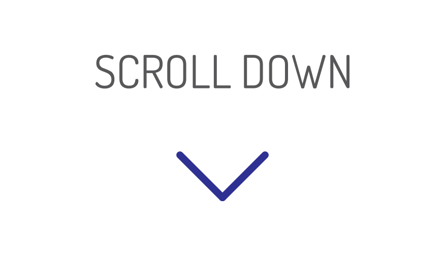 SCROLL-DOWN_444.png