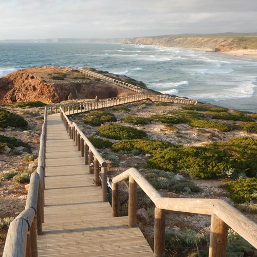 Bordeira beach.jpg
