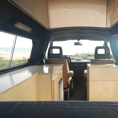 VW T3 camper van interior.jpg