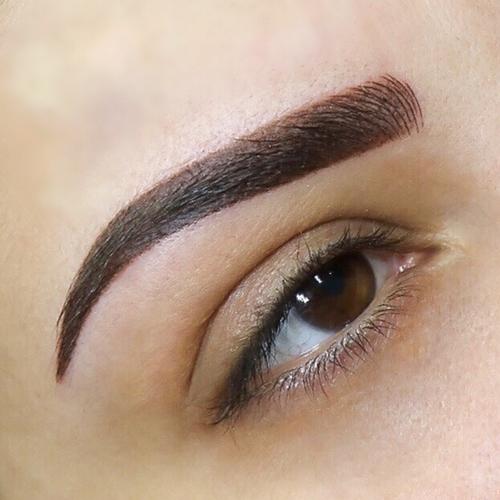 eye-envy-microblading-eyebrows.jpg