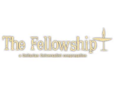 TheFellowship.jpg