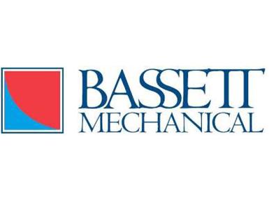 bassett_logo.jpg