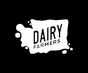 Logo_DF.png