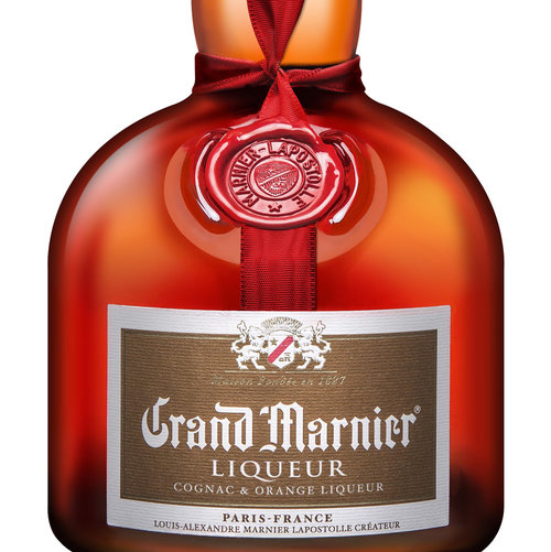 Grand+Marnier.jpeg
