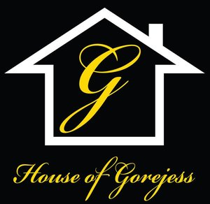 House of Gorejess