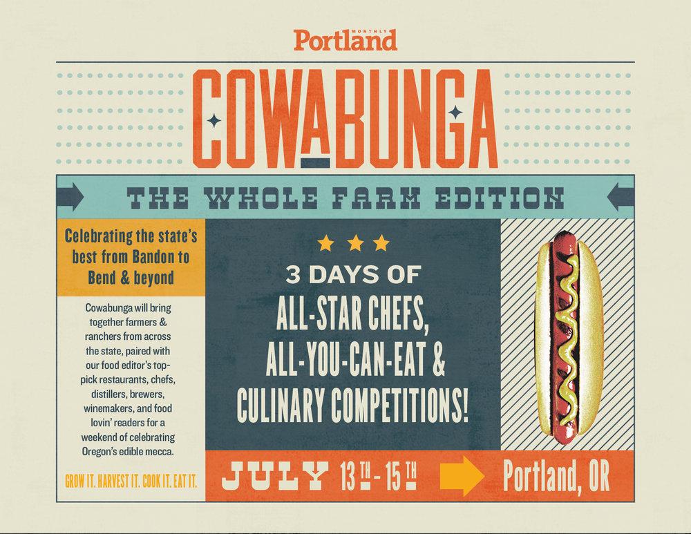 Portland_Cowabunga_Toyota.v22.jpg