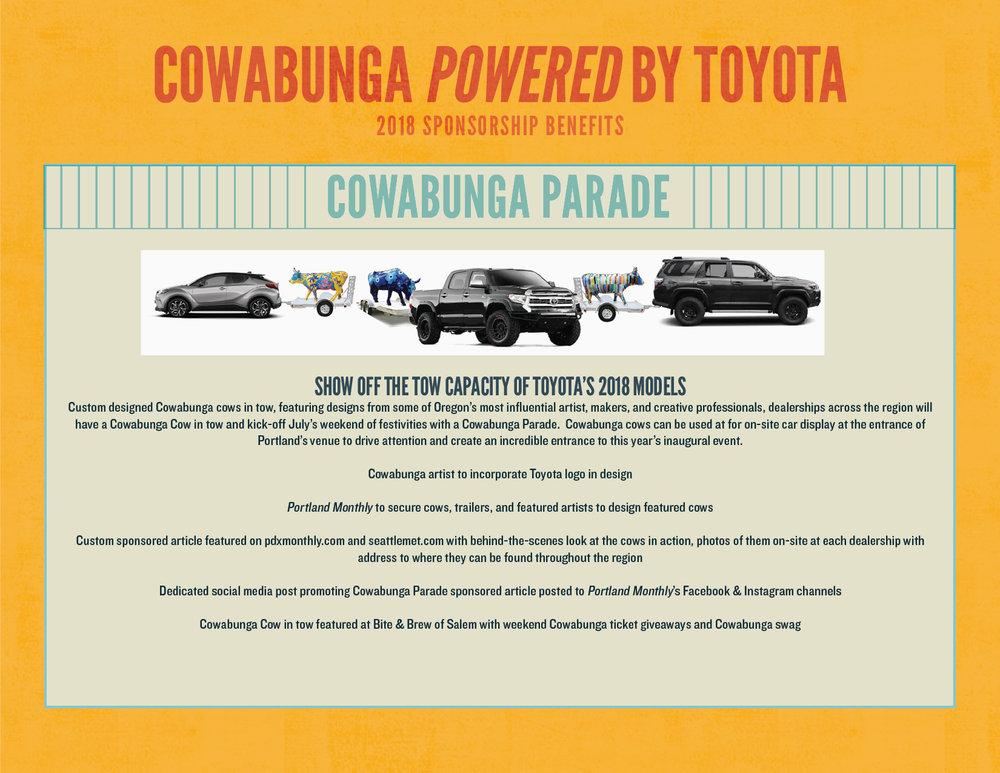 Portland_Cowabunga_Toyota.v28.jpg