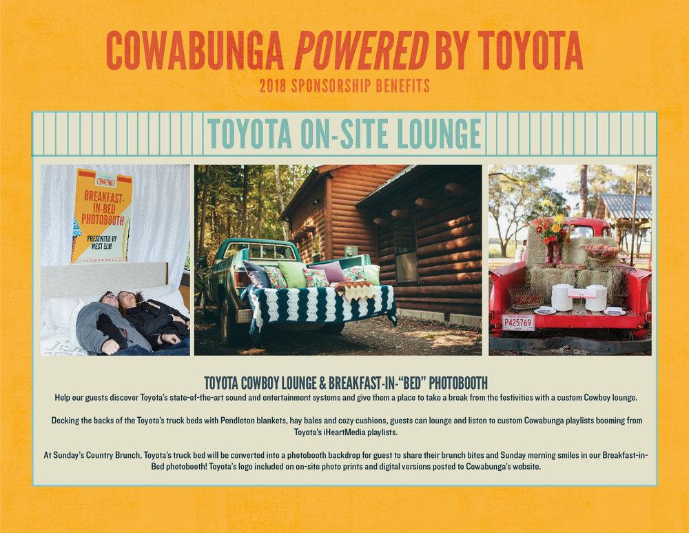 Portland_Cowabunga_Toyota.v29.jpg