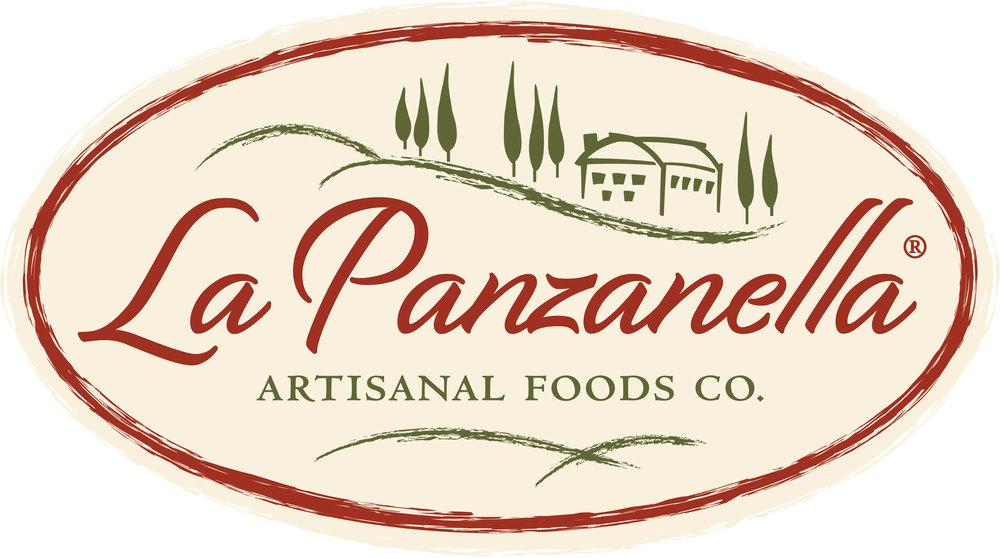LaPanzanella_color - La Panzanella.jpg