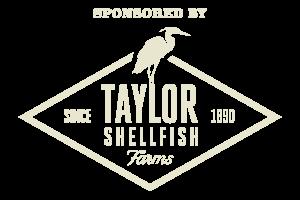Logo-sponsors-taylorshellfish-white.png