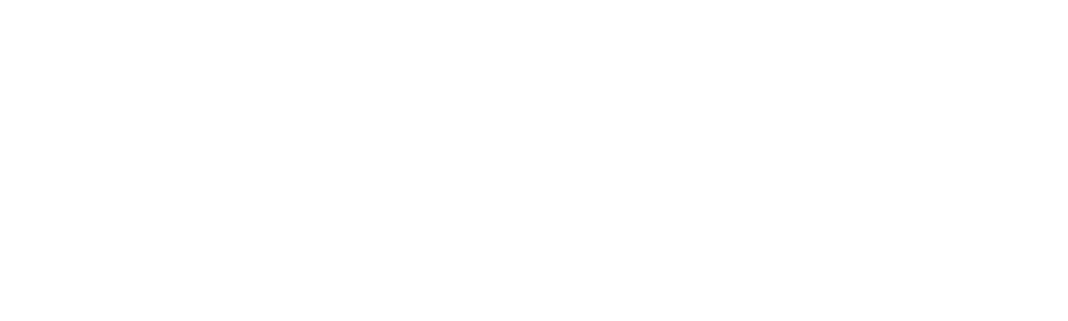 Riverlight Counseling & Training