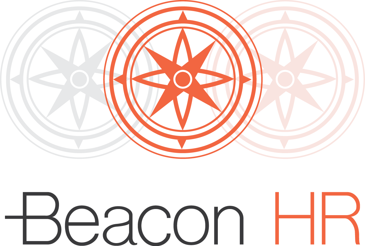 Beacon HR