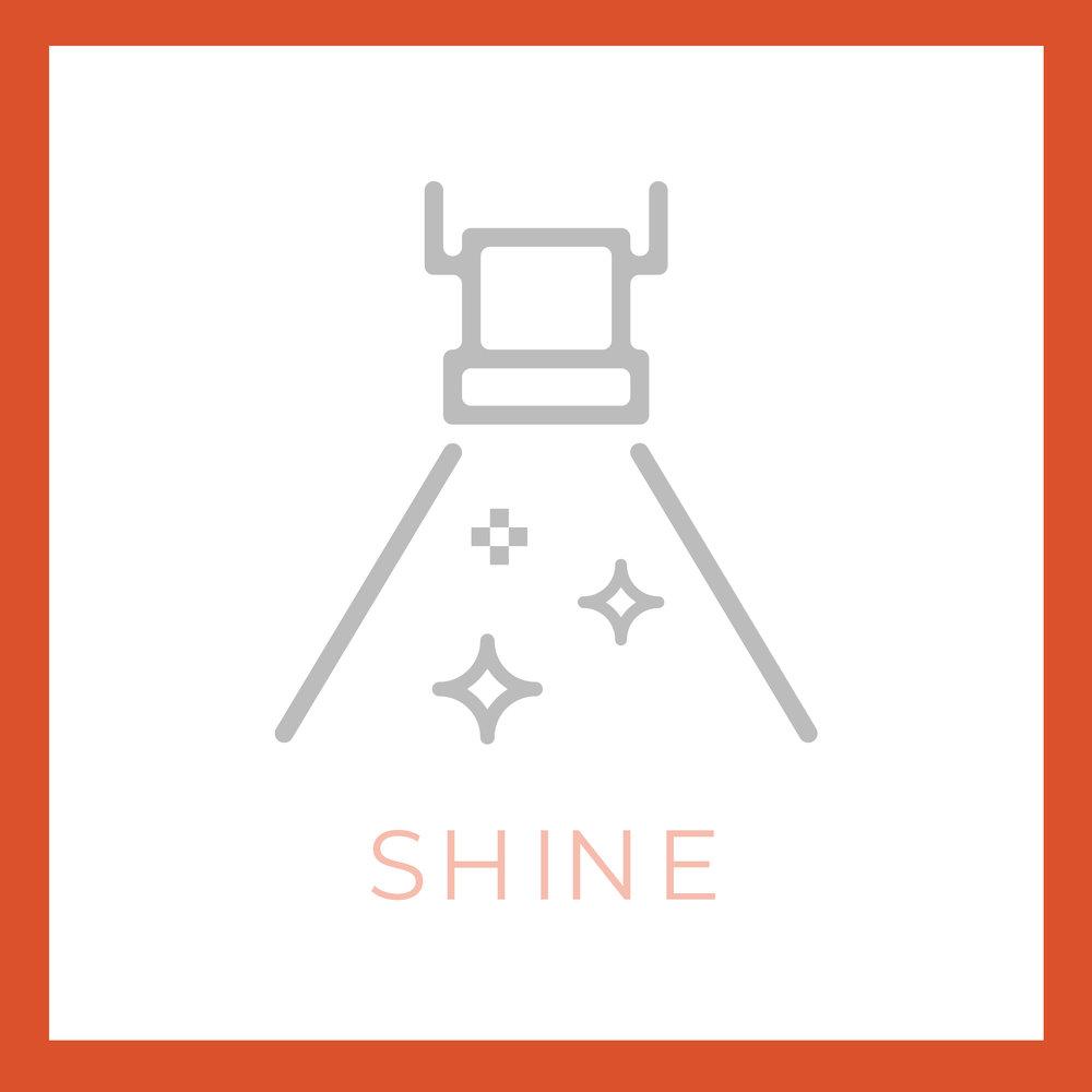 shine.jpg