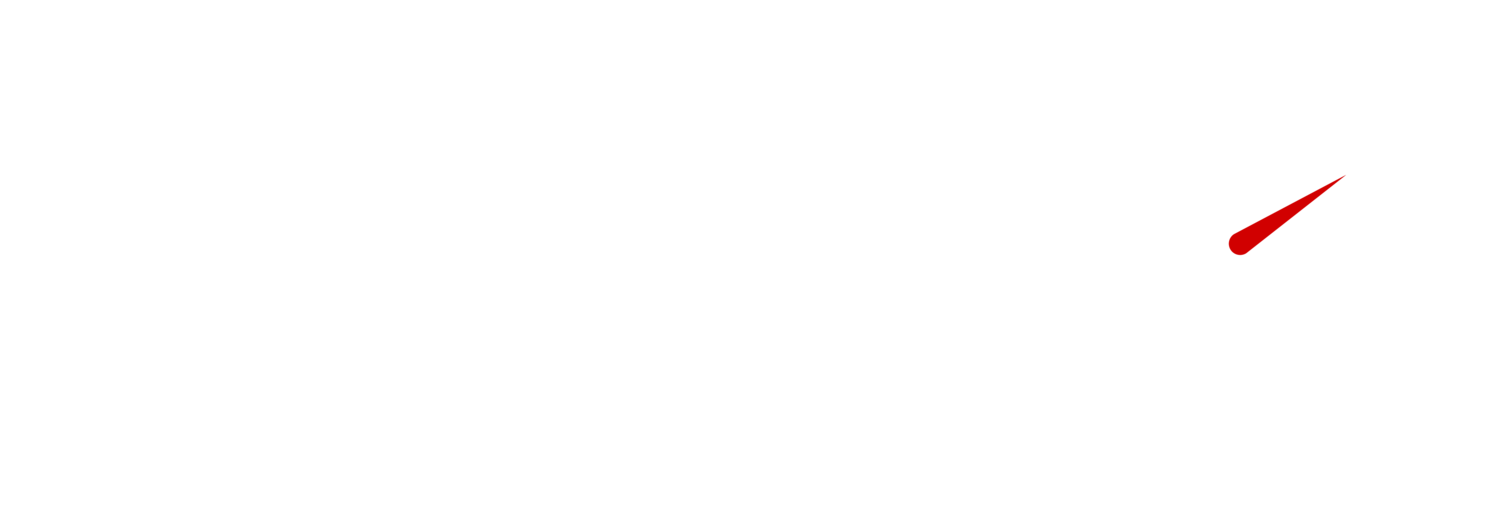 48 Degrees North