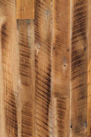 Heartland Barnwood Skip Planed Old World Timber