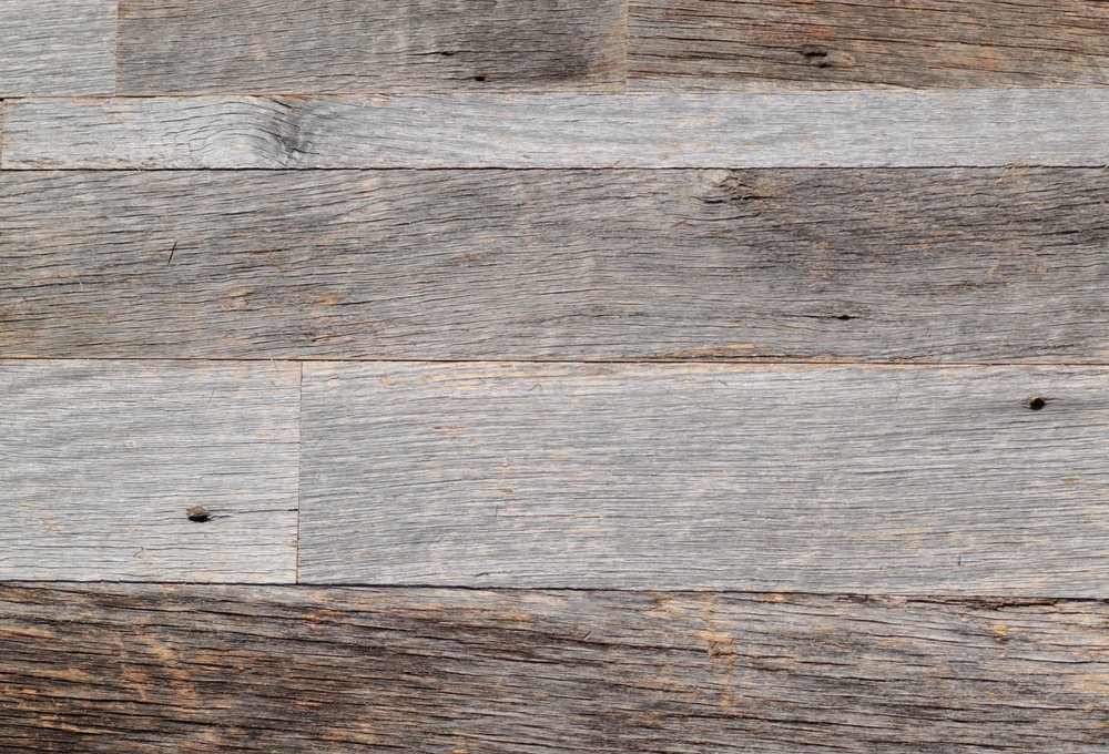 HEARTLAND BARNWOOD WEATHERED GRAY - CLICK TO VIEW WALLBOARD SPECS