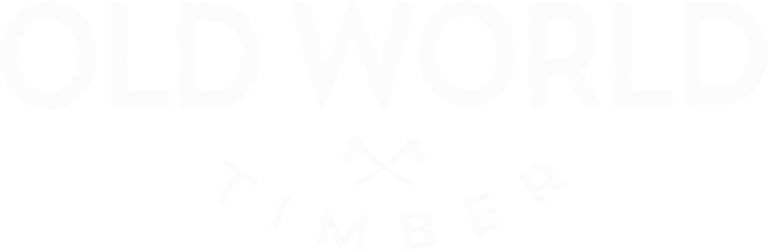Old World Timber