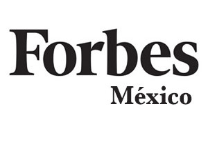 forbes-300x232.jpg