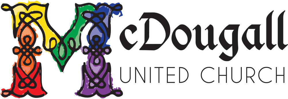 McDougall United Church Logo.jpg