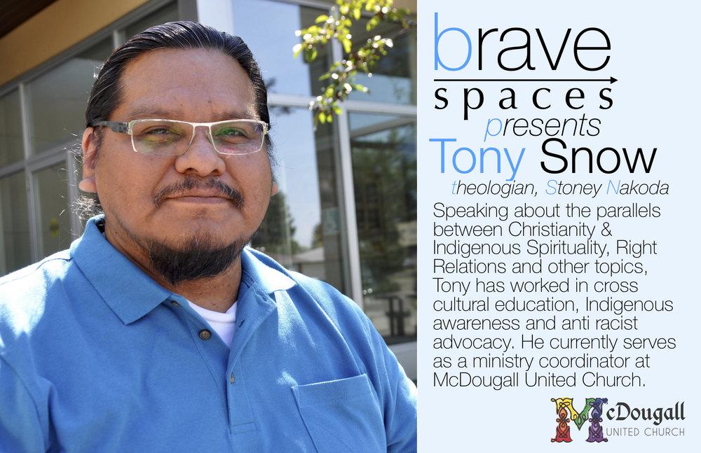 Tony ad.jpg