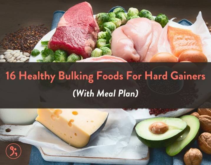 how to incorporate mass gainer protein in diet