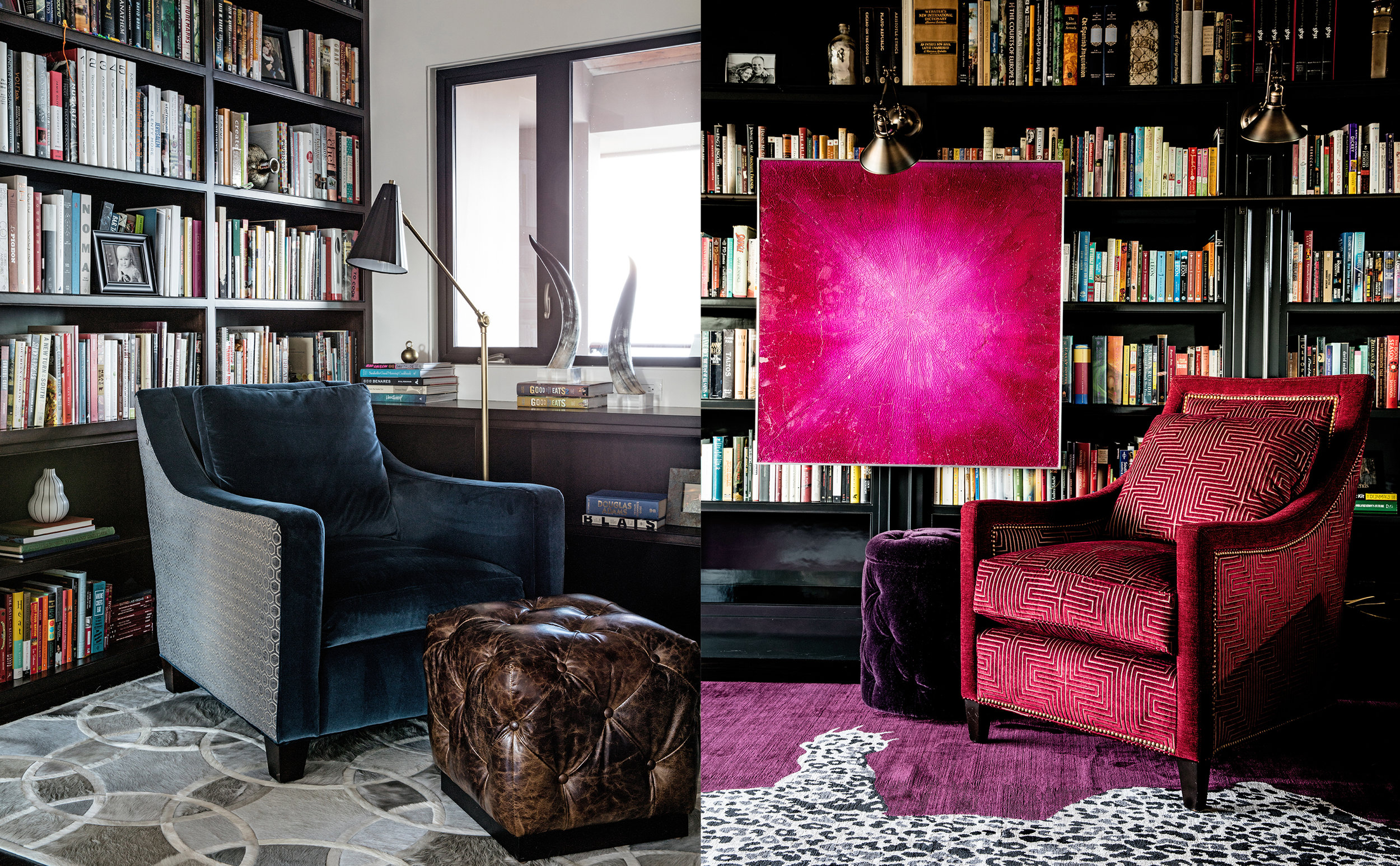lizette marie interior design luxury san francisco bay area