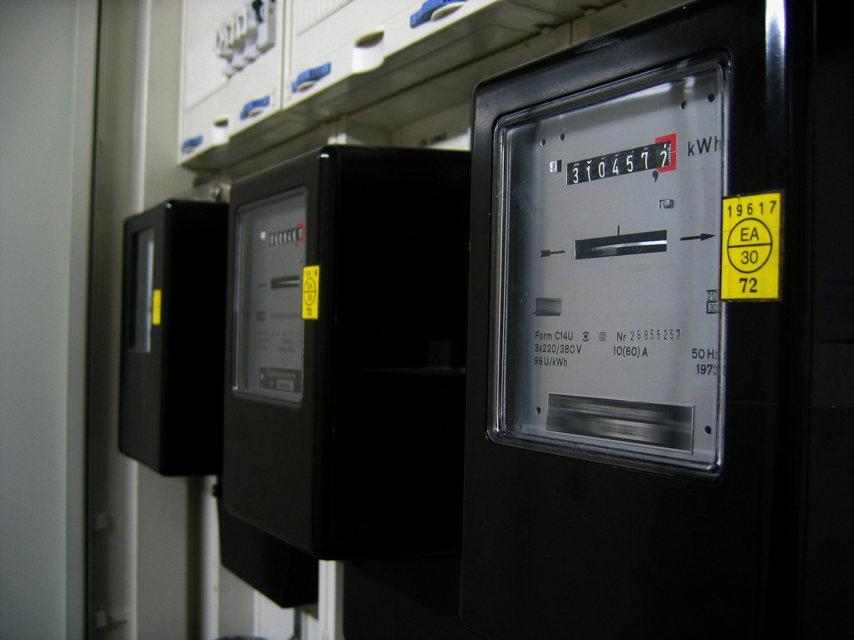 Switchboard Meter Upgrades Tonkin Electrical Wiring Nz Upgrade Smart
