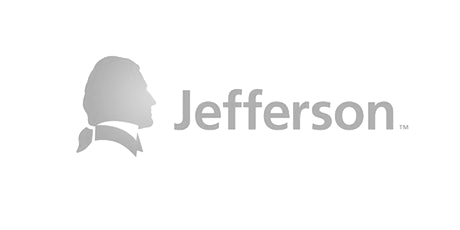 Olde-City-Escape-Games-corporate-team-building-Jefferson-Health